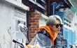 Châu Đăng Khoa – Tôi muốn khán giả nhớ tới mình là một nhạc sĩ đẹp trai
