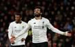4 bàn thắng đưa Liverpool trở lại Top 4