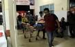 Vụ xô xát 7 người thương vong ở Đắk Lắk: Xác định có 30 người hỗn chiến