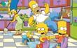 """Hóa ra phim hoạt hình """"Gia đình Simpson"""" tiên đoán được hết tương lai công nghệ thế giới từ 30 năm trước rồi"""