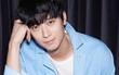 """""""Thánh sống"""" xứ Hàn Kang Dong Won chính thức tấn công Hollywood"""