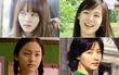 Thủ vai nhí của 10 biểu tượng nhan sắc Hàn, người được khen quá giống, kẻ bị chê quá thua thiệt