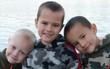 Cả 3 đứa con trai mất tích trong một ngày, 7 năm sau bà mẹ được báo tin đã tìm thấy con nhưng đau đớn tột cùng