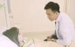 """""""Thiên Ý"""" tập cuối: Trấn Thành cuối cùng đã lộ diện nhưng đối thoại với Hari Won chẳng ăn nhập gì"""