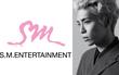 SM Entertainment chính thức xác nhận Jonghyun qua đời, thông báo về tang lễ của nam ca sĩ