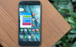5 smartphone đáng mua có thời lượng pin tốt nhất hiện nay