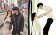 """""""Anh trai tốt nhất Trung Quốc"""" bị mất 30.000 lượt theo dõi sau một đêm chỉ vì công khai bạn gái"""