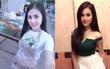 Nhan sắc xinh đẹp của cô nàng bán thịt viên chiên khiến cộng đồng mạng Thái Lan xôn xao