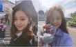 """Nói gì thì nói, Hàn Quốc vẫn là """"thiên đường"""" của những cô nàng siêu xinh!"""