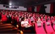 Hệ thống rạp chiếu phim lớn nhất Hà Nội Platinum sắp đóng cửa