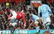 Wayne Rooney, còn chút gì để nhớ?