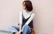Cẩn thận kẻo mặc quần jeans sai cách vừa làm hỏng dáng vừa gây hại sức khỏe
