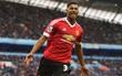 Jose Mourinho: Vì dậy thì muộn nên Rashford mới hay bỏ lỡ cơ hội