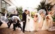 Muốn có một đám cưới hoành tráng và độc đáo, bạn hãy lưu ngay 5 ứng dụng này
