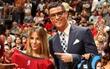 Vụ Ronaldo bị tố cưỡng hiếp: Báo Đức tung thêm bằng chứng