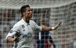 Ronaldo dọa ghi 3 bàn vào lưới Barca