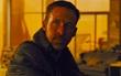Blade Runner 2049 - Tác phẩm tiếp nối xứng đáng cho một huyền thoại