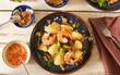 Sử dụng chính loại quả phổ biến ở Việt Nam để làm một món ăn cực tốt cho da