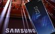 5 lý do bạn không nên ngủ sớm vào tối nay để xem màn ra mắt của Samsung Galaxy S8
