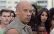 """""""Fast & Furious 8"""" trở thành phim có doanh thu mở màn cao nhất mọi thời đại"""