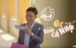 """Youtube Việt và """"cơn sốt"""" đến từ tiếng cười"""