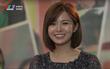 Lần đầu nói tiếng Anh trên truyền hình, Tú Linh M.U bị chê vì phát âm còn sai nhiều