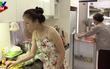 """""""Sống chung với mẹ chồng"""" tối nay: Cuộc chiến mẹ chồng - nàng dâu của Trang đã bắt đầu!"""