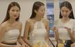 """Next Top Model: Thùy Dương - Cao Thiên Trang tiếp tục khẳng định """"người mẫu Việt ở nước ngoài không có tiếng tăm!"""""""