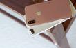 Xuất hiện video trên tay iPhone 8 và iPhone 7s Plus, bạn sẽ thấy tại sao nó sẽ bán đắt như tôm tươi khi ra mắt