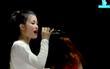 Đông Nhi chia sẻ nhiều kỷ niệm cảm động trong sự nghiệp ca hát, tái hiện loạt hit khủng tại buổi fan meeting đầu tiên tại Hàn Quốc