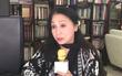 """Sau """"Em gái mưa"""", NSND Bạch Tuyết tiếp tục cải lương hóa hit """"Chạm khẽ tim anh một chút thôi"""" của Noo Phước Thịnh"""