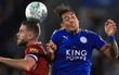 TRỰC TIẾP Leicester - Liverpool: Lữ đoàn đỏ đòi nợ