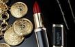 Bắt tay với Balmain, L'Oréal cho ra mắt dòng son đẹp không thể chê