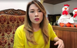 """Clip: Mỹ Tâm nhận lỗi về việc không xin phép bản quyền lời Việt của """"Anh thì không"""""""