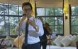Tình cảm và sâu lắng, Hà Anh Tuấn lại gây thổn thức khi hát bản hit một thời của Hồ Ngọc Hà!