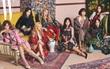 SNSD sẽ phủ sóng 1 loạt TV Show khi chính thức trở lại