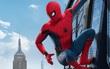"""""""Spider-Man: Homecoming"""" tung trailer mới, tiết lộ nguồn gốc của kẻ tử thù Vulture"""