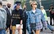 Nào chỉ hội tụ nhiều BST đẹp mĩ mãn, New York Fashion Week 2017 còn có vô vàn street style siêu chất