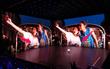 Samsung công khai dìm hàng siêu phẩm iPhone 7 Plus bằng chiếc Galaxy Note8