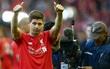 Steven Gerrard, biểu tượng cho tình yêu bất diệt
