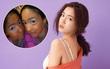 """Hwayoung xuất hiện trở lại cùng chị gái sau lùm xùm với T-ara, netizen Hàn vẫn """"ném đá"""" không thương tiếc"""