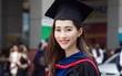 Đặng Thu Thảo: Cô bé bán quần áo, bartender cuối cùng cũng cầm được trên tay tấm bằng Đại học