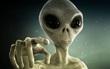 Giờ đây việc tìm ra người ngoài hành tinh đang DỄ hơn bao giờ hết