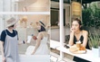 7 quán cafe xinh xắn này sẽ làm bạn muốn quay lại Đài Bắc thêm nhiều lần nữa!