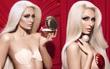 Hết thời thì đã sao? Paris Hilton vẫn sang chảnh và quyến rũ như búp bê Barbie