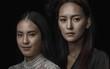 """3 yếu tố khiến """"The Promise"""" được hứa hẹn là phim ma Thái hay nhất 2017"""
