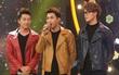"""Soobin Hoàng Sơn bất ngờ với """"Phía sau một cô gái"""" đến từ 3 trai đẹp"""