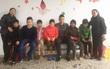 Tuyển thủ Việt Nam mang Tết đến cho người khuyết tật