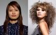 Cắt tóc như Vietnam's Next Top Model thế này thì thà đừng cắt cho xong!