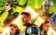 """Tình tiết quan trọng của """"Thor: Ragnarok"""" bất ngờ rò rỉ ngay trên sóng truyền hình Úc"""